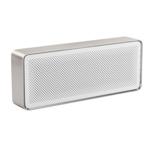 Колонка Xiaomi Bluetooth Speaker 2