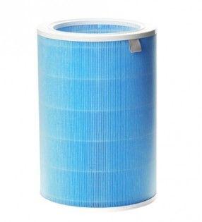 Фильтр к очистителю воздуха SmartMi Air Purifier BLUE high density
