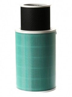 Фильтр к очистителю воздуха SmartMi Air Purifier 2