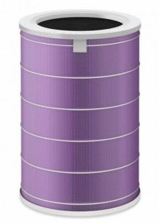 Фильтр к очистителю воздуха SmartMi Air Purifier 2 Antibacterial