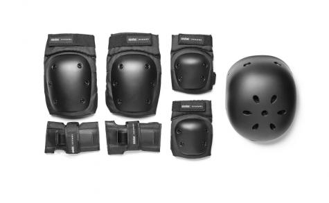 Защитный комплект Ninebot Protective Kit