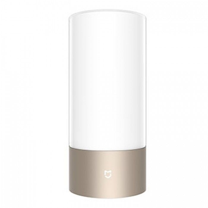 Лампа Xiaomi MiJia bedside lamp